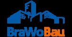 BraWoBau GmbH